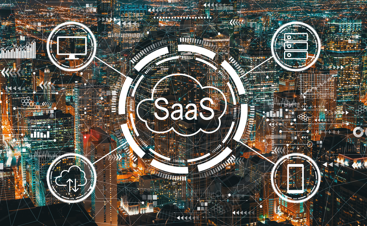 Part 1 – 10 Vital SaaS Trends One Should Watch Out for in 2020 and Beyond