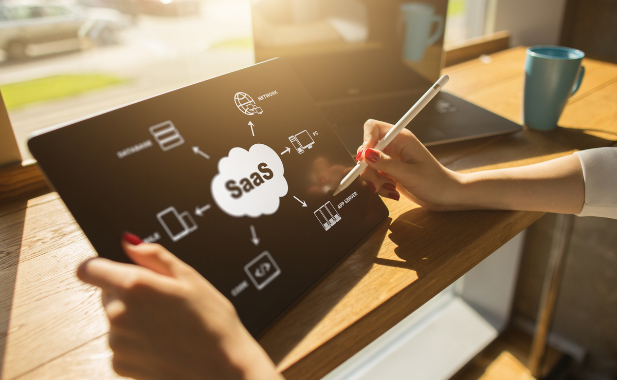 Part 2 – 10 Vital SaaS Trends One Should Watch Out for 2020 and Beyond
