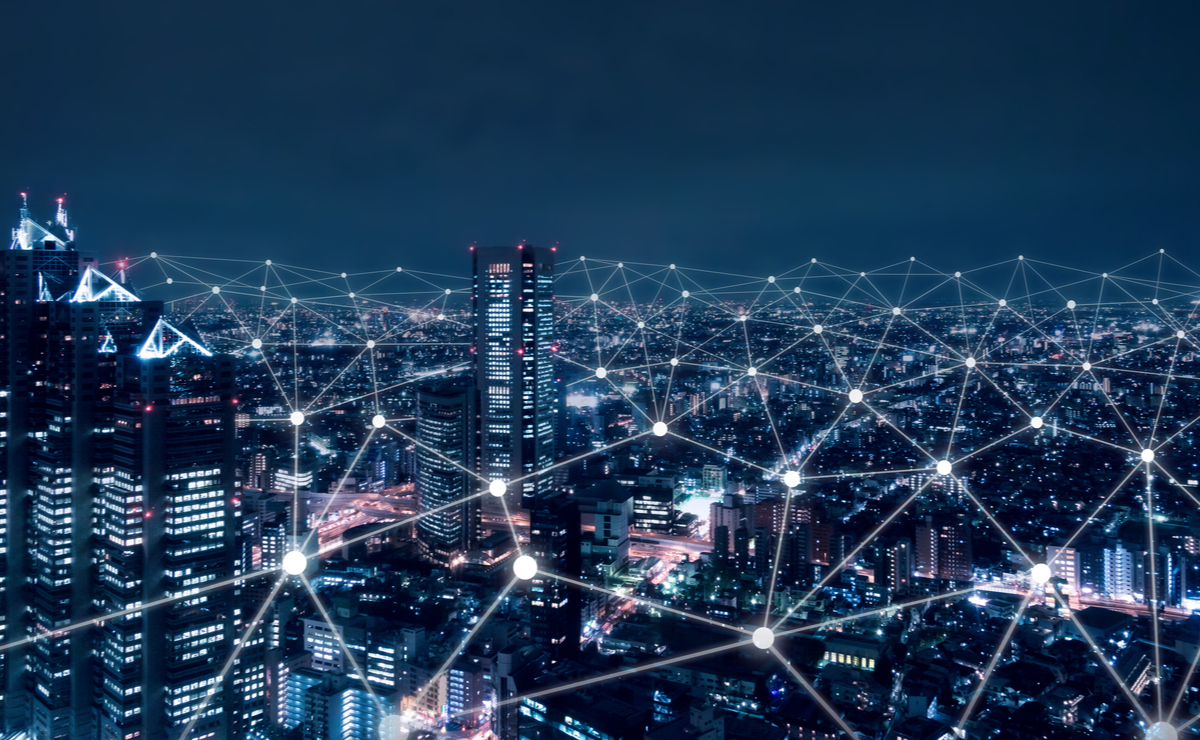 SD-WAN – A Perfect New Storm in the Networking Arena