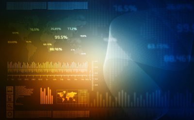 Why New Entrepreneurs Should Spend More Time with Data Analytics?