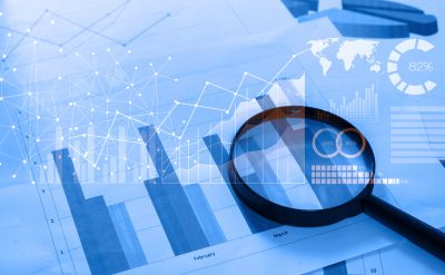 2021 is Approaching, Take Benefit of Top Data Analytics Trends for the New Year