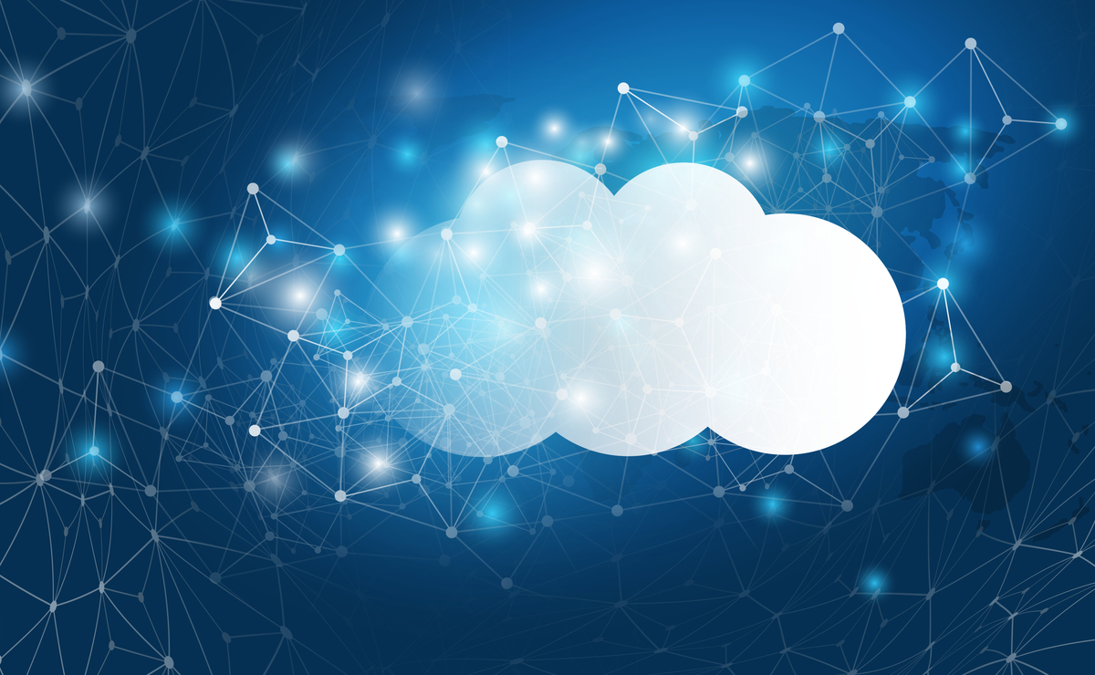 The Best Advice You Could Ever Get About Cloud Service Provider