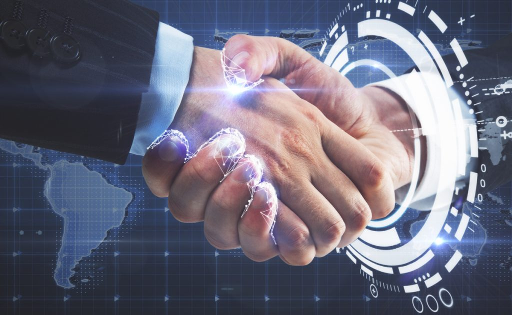 MONITORAPP Goes Hand-in-Hand with Malaysia-based OGX Networks