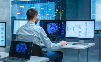 Untangle Unveils New Channel Partner Portal to Expand Network Security