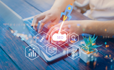 Green Monkey Creative All Set to Offer SEO Services
