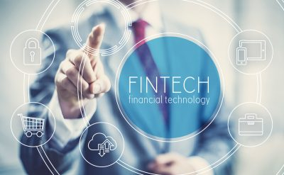 Looking at How Fintech Plays Catalyst in Healthcare Growth from Ground Zero