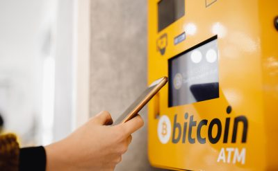 Part II: Bitcoin ATMs - A New Destination for Cryptocurrency - Questionnaire