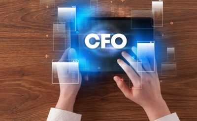 When CFOs Meet Data Analytics, It Can Deliver Amazing Results. Here's How?