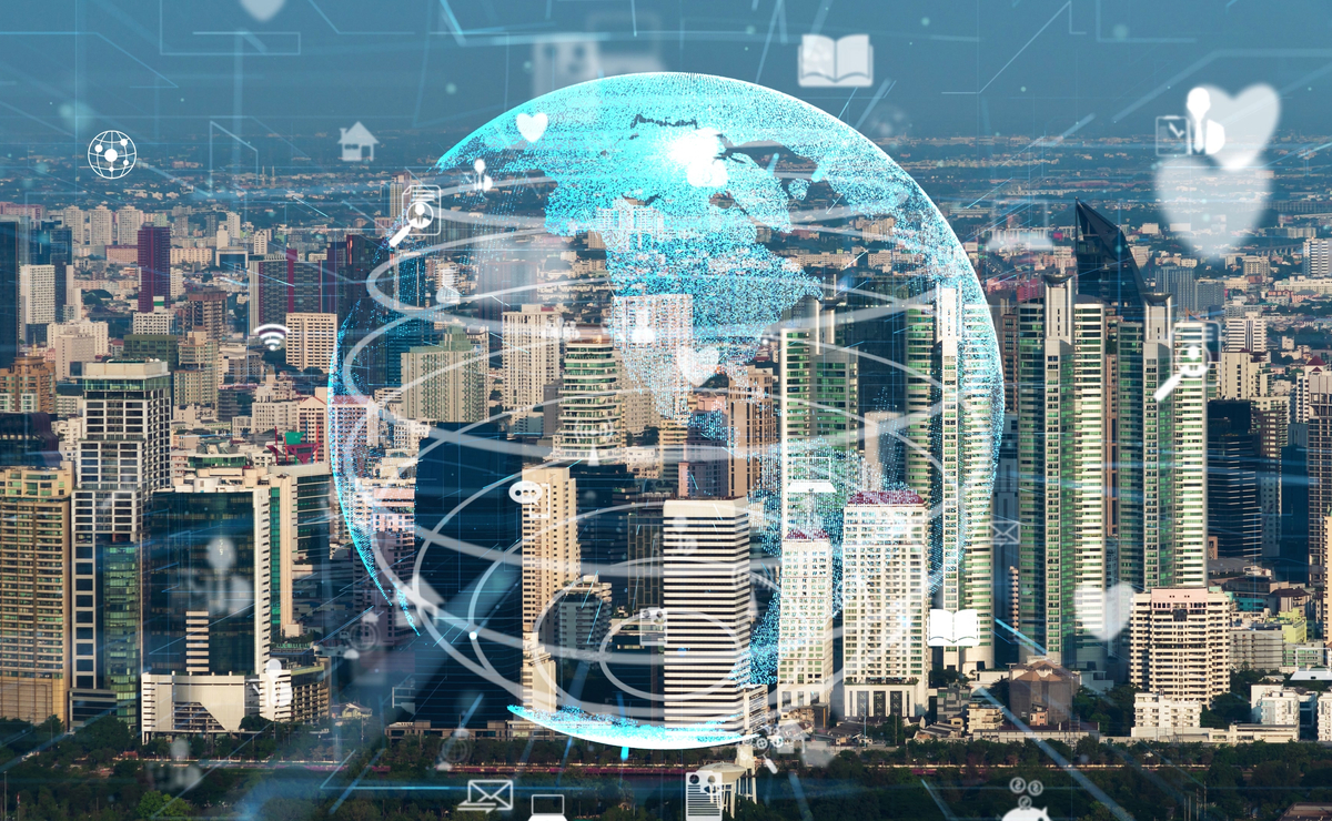 The IoT Community Announced Agenda for World IoT Day