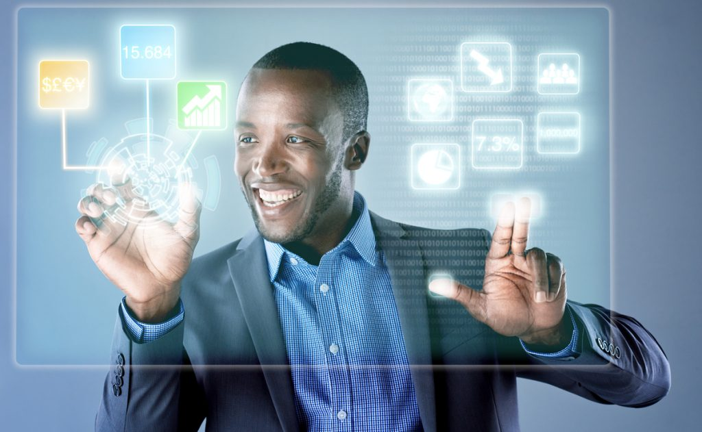 Your Big Data Analytics Tool Must Have These Features. Read On!