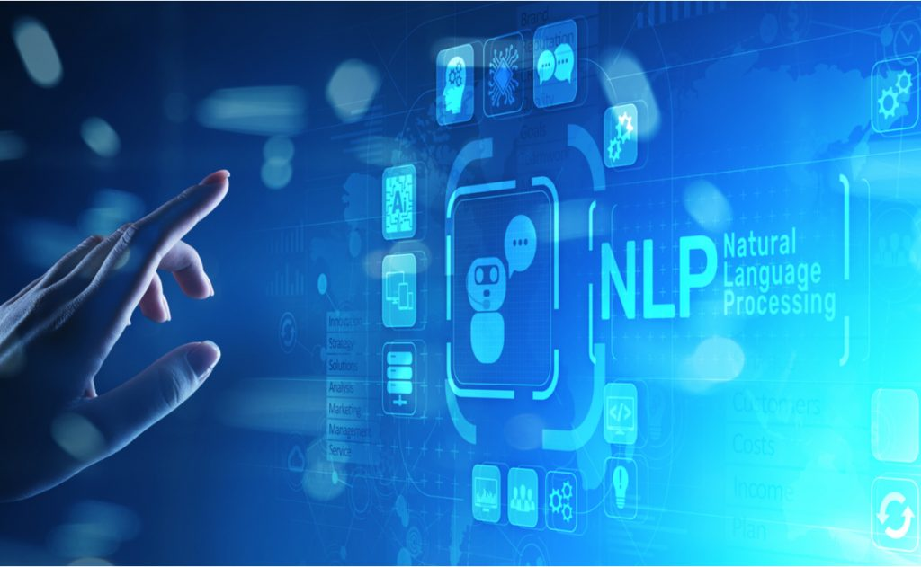 Verint IVA's NLP Element Helps Win Artificial Intelligence Excellence Award