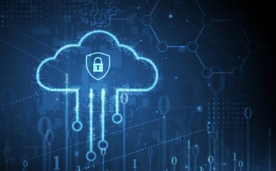 CSW Help Expand Zuggand's Portfolio of Cloud Security Services