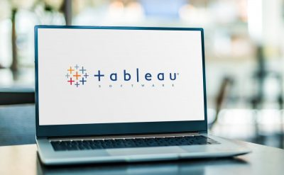 Tableau 2021.2 is Here to Make Smarter Decisions with AI