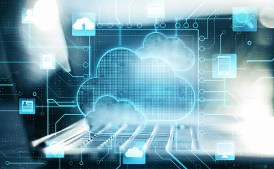 VDI Software Horizon to Manage Multi-Cloud or Hybrid Environment