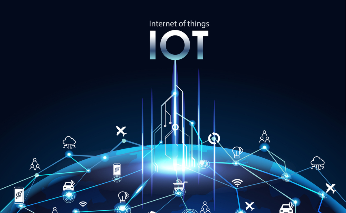 TIBCO Recognized as a Gold-Level Corporate Member in IoT Community's Elite IoT Ecosystem