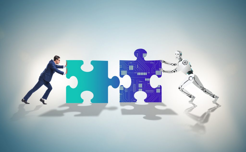 Will Vettd.ai Fulfill Point B's Mission of Growing Demand for Customized AI?