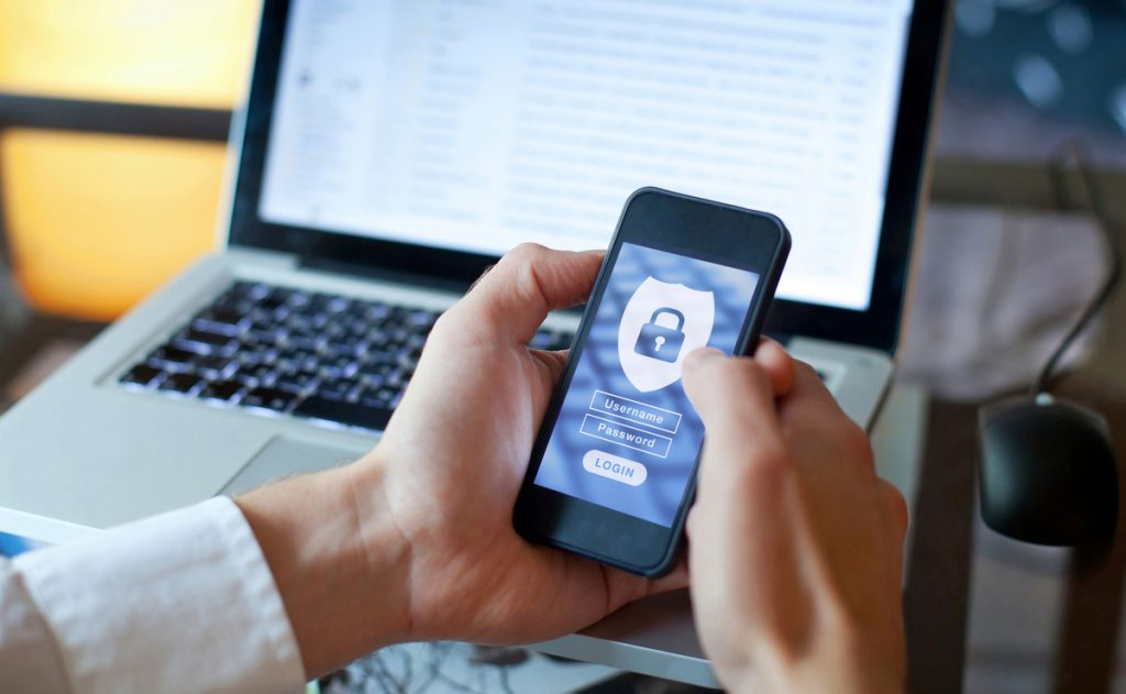 AppSealing Launches Data Encryption Solution to Secure Android Applications