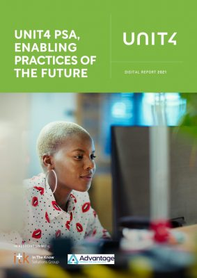Enabling Practices of the Future