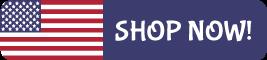 Shop ABU USA