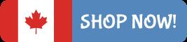 Shop ABU Canada