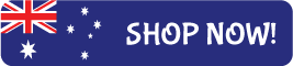 Shop ABU Australia