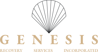 Genesis Recovery Services Inc