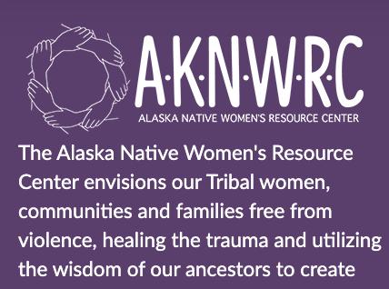 Alaska Womens Resource Center