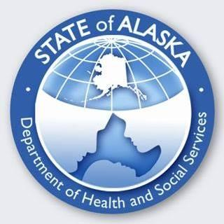 Alaska Department of Health & Social Services The Division of Behavioral Health