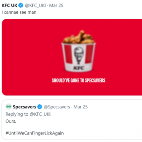 Image - 287x287 - KFC image 1.PNG