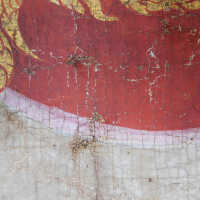 Thai Scroll Painting #2 picture number 42