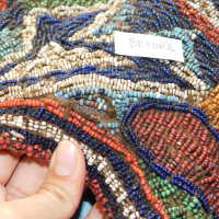 Beaded Tunic picture number 143