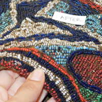 Beaded Tunic picture number 142