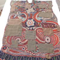 Beaded Tunic picture number 126