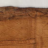 Kuba Cloth - CANCELED picture number 34