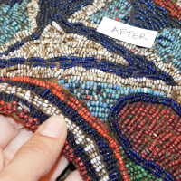 Beaded Tunic picture number 144