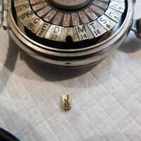 Kryha Liliput picture number 17