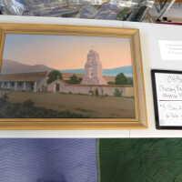 San Antonio de Pala Asistencia