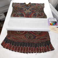 Beaded Tunic picture number 5