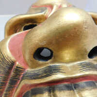 Japanese Mask picture number 65