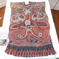 Beaded Tunic picture number 107
