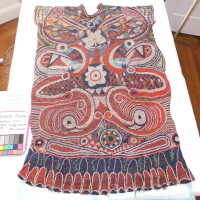 Beaded Tunic picture number 108
