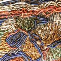 Beaded Tunic picture number 40