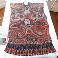 Beaded Tunic picture number 109