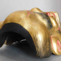 Japanese Mask picture number 58