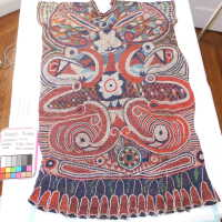 Beaded Tunic picture number 110