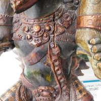 Balinese deity picture number 9