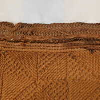 Kuba Cloth - CANCELED picture number 38