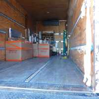 Cleary Packing/Delivery