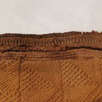 Kuba Cloth - CANCELED picture number 36