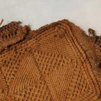 Kuba Cloth - CANCELED picture number 35